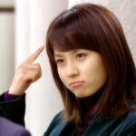 ソン・ジヒョ 結婚・熱愛彼氏・性格が気になる