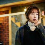 カン・イェウォン 結婚・熱愛彼氏・性格が気になる
