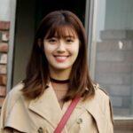 ナム・ジヒョン 結婚・熱愛彼氏・性格が気になる