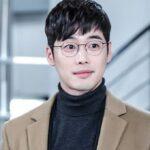 キム・ジェウォン 結婚・妻・子供・性格が気になる